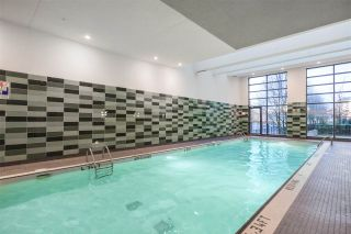 """Photo 30: 1507 33 SMITHE Street in Vancouver: Yaletown Condo for sale in """"COOPERS LOOKOUT"""" (Vancouver West)  : MLS®# R2539609"""