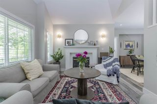 """Photo 3: 5142 223RD Street in Langley: Murrayville House for sale in """"Hillcrest"""" : MLS®# R2277876"""