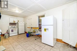 Photo 18: 128/130 OSGOODE STREET in Ottawa: House for sale : MLS®# 1261129
