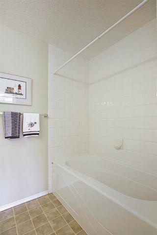 Photo 44: 143 Edgeridge Terrace NW in Calgary: Edgemont Semi Detached for sale : MLS®# A1091872