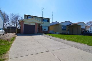 Photo 2: 29 Stanley Drive: Port Hope House (2-Storey) for sale : MLS®# X5201127