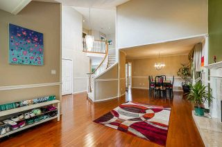 """Photo 10: 12428 63A Avenue in Surrey: Panorama Ridge House for sale in """"Boundary Park"""" : MLS®# R2577926"""