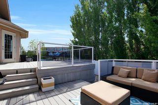 Photo 30: 4803 Taylor Crescent in Regina: Lakeridge RG Residential for sale : MLS®# SK857297