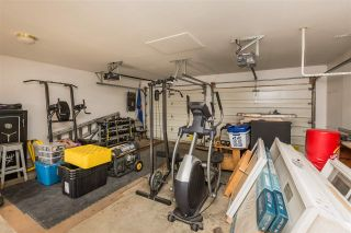 Photo 30: 50505 RGE RD 20: Rural Parkland County House for sale : MLS®# E4233498
