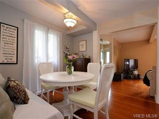 Photo 5: 3283 Albion Rd in VICTORIA: SW Tillicum House for sale (Saanich West)  : MLS®# 701670