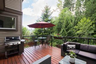 Photo 33: 1474 MARGUERITE Street in Coquitlam: Burke Mountain House for sale : MLS®# R2585245