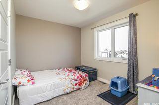 Photo 12: 306 Bentley Lane in Saskatoon: Kensington Residential for sale : MLS®# SK866533