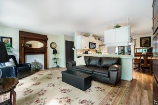 "Photo 4: 19 12227 SKILLEN Street in Maple Ridge: Northwest Maple Ridge Townhouse for sale in ""MCKINNEY CREEK"" : MLS®# R2602286"