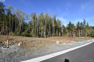 Photo 16: Lot 15 West Trail Crt in SOOKE: Sk Broomhill Land for sale (Sooke)  : MLS®# 797256