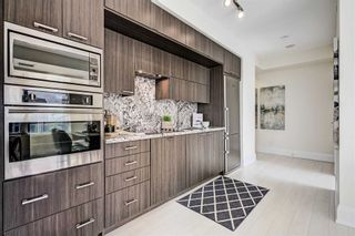 Photo 13: 1812 120 Harrison Garden Boulevard in Toronto: Willowdale East Condo for sale (Toronto C14)  : MLS®# C5249436