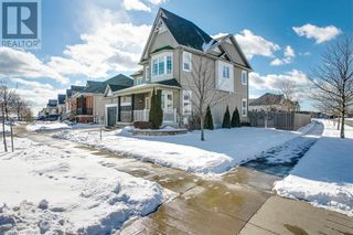 Photo 2: 823 GREENLY Drive in Cobourg: House for sale : MLS®# 40070363