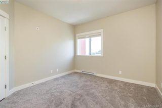 Photo 8: 321 1315 Esquimalt Rd in VICTORIA: Es Saxe Point Condo for sale (Esquimalt)  : MLS®# 836948