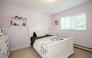 Photo 13: 5671 EMERALD Place in Richmond: Riverdale RI House for sale : MLS®# R2298783