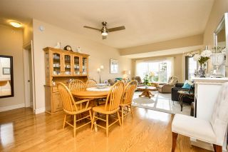 Photo 3: 306 277 Rutledge Street in Bedford: 20-Bedford Residential for sale (Halifax-Dartmouth)  : MLS®# 202019147