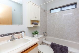 Photo 14: 7031B Brentwood Dr in : CS Brentwood Bay House for sale (Central Saanich)  : MLS®# 867501