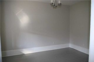 Photo 3: 55 First Street: Orangeville Property for lease : MLS®# W3986240