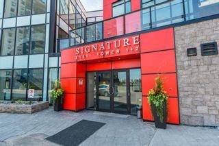 Photo 3: 422 5151 WINDERMERE Boulevard in Edmonton: Zone 56 Condo for sale : MLS®# E4254860