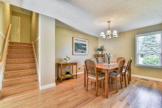 "Photo 4: 11054 BRIDLINGTON Drive in Delta: Nordel House for sale in ""Royal York"" (N. Delta)  : MLS®# R2324051"