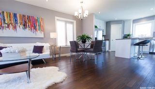 Photo 17: 406 Boykowich Street in Saskatoon: Evergreen Residential for sale : MLS®# SK701201