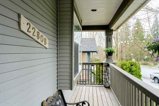 Photo 3: 22808 116 Avenue in Maple Ridge: East Central House for sale : MLS®# R2562925