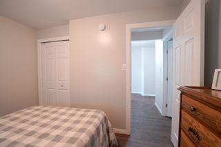 Photo 16: 29 10th ST NE in Portage la Prairie: House for sale : MLS®# 202120303
