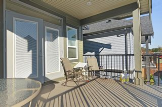Photo 19: 32642 TUNBRIDGE Avenue in Mission: Mission BC House for sale : MLS®# R2222139