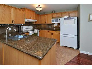 Photo 3: 39 BRIDLEGLEN Park SW in CALGARY: Bridlewood Residential Detached Single Family for sale (Calgary)  : MLS®# C3626897