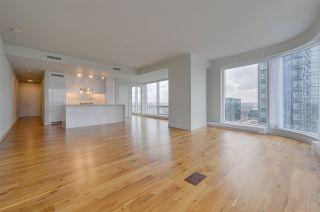 Photo 6: 4106 10360 102 Street in Edmonton: Zone 12 Condo for sale : MLS®# E4258118