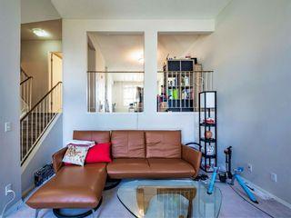 Photo 6: 83 5400 Dalhousie Drive NW in Calgary: Dalhousie Row/Townhouse for sale : MLS®# A1109765