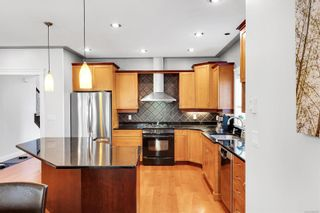 Photo 15: 2123 Nicklaus Dr in : La Bear Mountain House for sale (Langford)  : MLS®# 886202