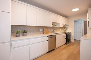 Photo 6: 15G 1975 Corydon Avenue in Winnipeg: Tuxedo Condominium for sale (1E)  : MLS®# 202106500
