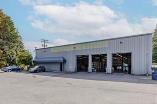 Photo 2: 1300 Rocky Creek Rd in : Du Ladysmith Warehouse for lease (Duncan)  : MLS®# 886724