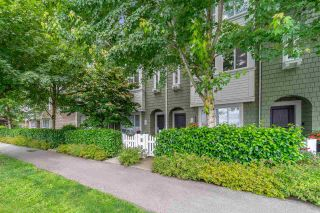 """Photo 21: 131 2418 AVON Place in Port Coquitlam: Riverwood Townhouse for sale in """"Links"""" : MLS®# R2474403"""