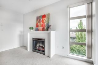 Photo 11: 315 738 E 29TH AVENUE in Vancouver: Fraser VE Condo for sale (Vancouver East)  : MLS®# R2617306