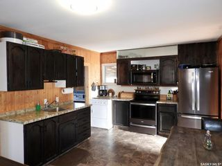 Photo 3: 102 Main Street in Laird: Residential for sale : MLS®# SK850528