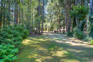Photo 60: 888 Falkirk Ave in : NS Ardmore House for sale (North Saanich)  : MLS®# 882422