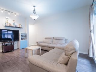 Photo 12: 49 6965 HASTINGS Street in Burnaby: Sperling-Duthie Townhouse for sale (Burnaby North)  : MLS®# R2535989