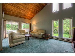 Photo 7: 10915 Cedar Lane in NORTH SAANICH: NS Swartz Bay House for sale (North Saanich)  : MLS®# 736561