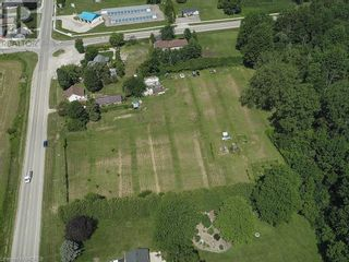 Photo 18: 22726 HAGGERTY Road in Newbury: Vacant Land for sale : MLS®# 40149168