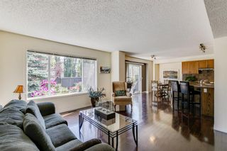 Photo 2: 197 Chaparral Circle SE in Calgary: Chaparral Detached for sale : MLS®# A1142891