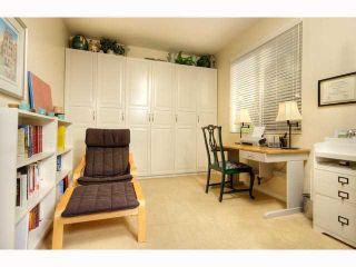 Photo 9: AVIARA Townhouse for sale : 3 bedrooms : 6478 Alexandri in Carlsbad