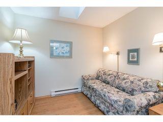 Photo 13: 5521 SPINNAKER Bay in Delta: Neilsen Grove House for sale (Ladner)  : MLS®# R2425316