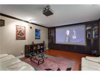 Photo 14: 1365 Palmerston Av in West Vancouver: Ambleside House for sale : MLS®# V1066234
