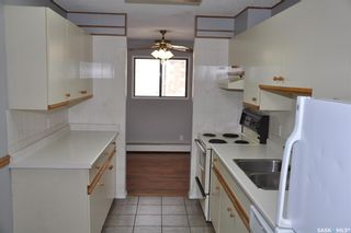 Photo 25: 221 209C Cree Place in Saskatoon: Lawson Heights Residential for sale : MLS®# SK855275