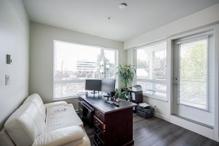 Photo 11: 202 2188 MADISON Avenue in Burnaby: Brentwood Park Condo for sale (Burnaby North)  : MLS®# R2579613