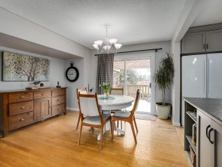 Photo 7: 4453 54A Street in Delta: Delta Manor House for sale (Ladner)  : MLS®# R2557286