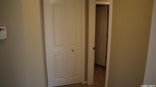 Photo 11: 159 5075 James Hill Road in Regina: Harbour Landing Residential for sale : MLS®# SK869709