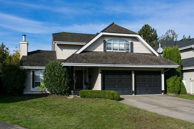 FEATURED LISTING: 15730 89A Avenue Surrey