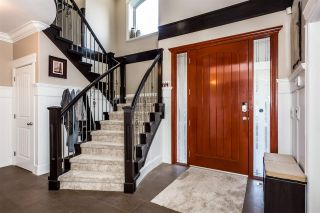 Photo 8: 2497 WOODPARK Place in Abbotsford: Central Abbotsford House for sale : MLS®# R2318713