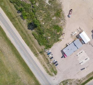Photo 28: 1770 Anderson Street in Virden: Industrial / Commercial / Investment for sale (R33 - Southwest)  : MLS®# 202118170